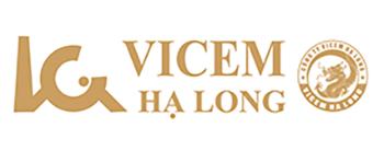 Thông báo và tài liệu: về việc tham dự Đại hội đồng cổ đông  thường niên 2021 Công ty cổ phần xi măng Hạ Long